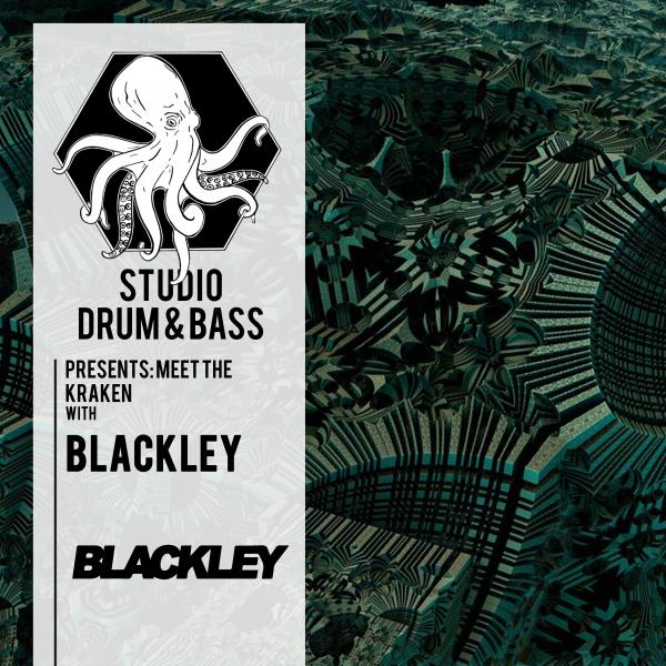 Meet the Kraken: Blackley (ft. Warriorz)