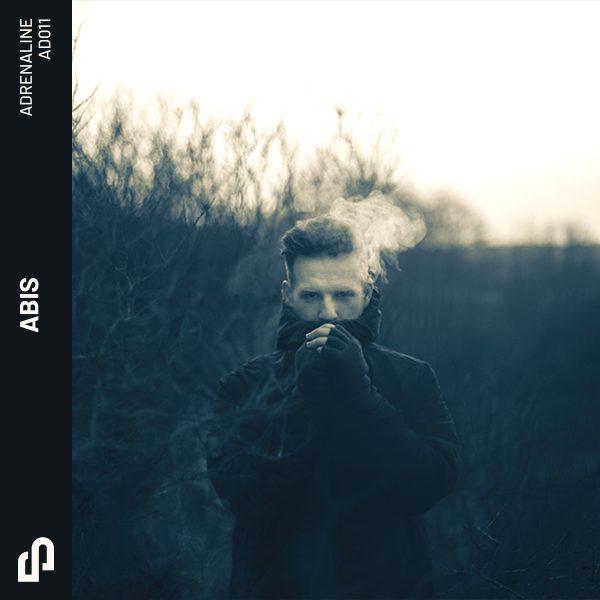 Adrenaline | Abis (ft. Get in Step)