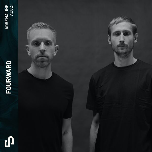 Adrenaline | Fourward